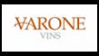 Varone Vins