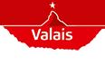 Valais/Wallis